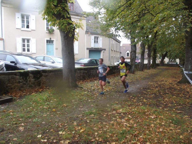 trail  LA CHATRE 096