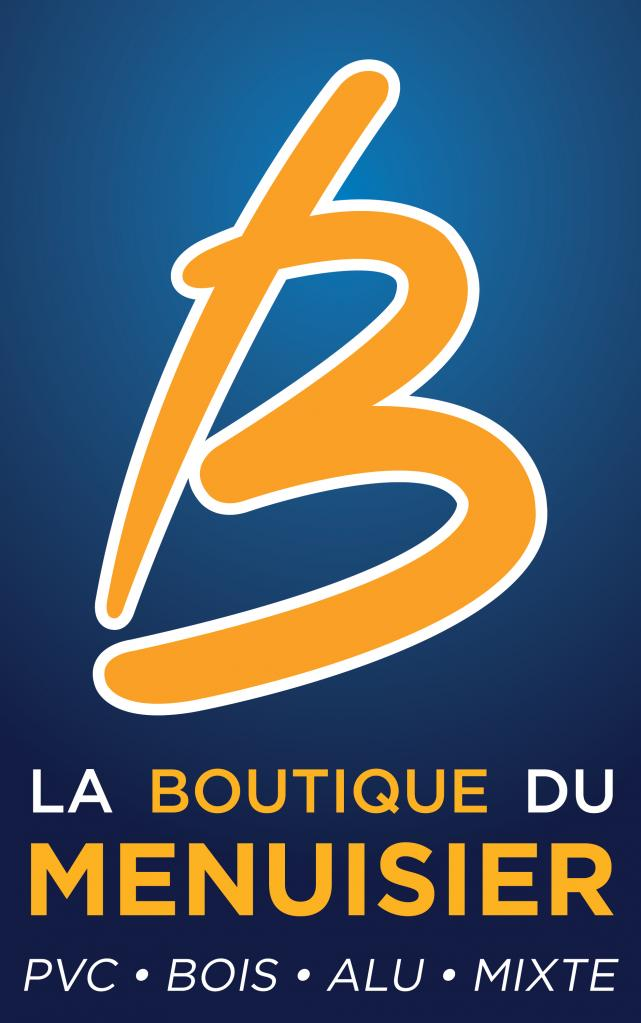 Bdm logo2013 1