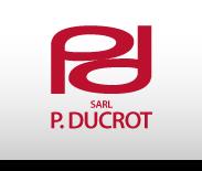 Logo ducrot